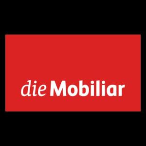 Die-Mobiliar