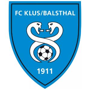 FC-Balsthal-1