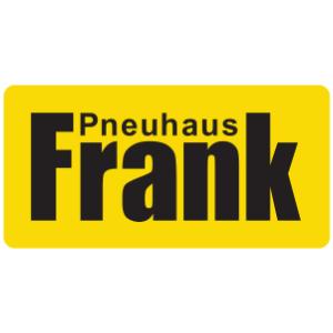 Pneuhaus_Frank-1