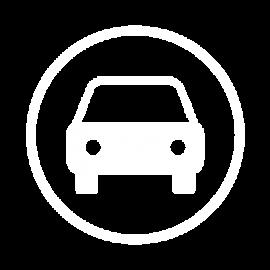 9. Führerprüfung