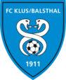 FCKlus_Balsthal_farbig